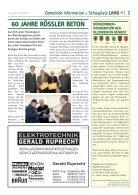 Schauplatz Lang 2010/03 - Seite 5