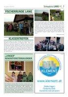 Schauplatz Lang 2010/03 - Seite 7
