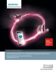 Digital Hearing Aid in Gurgaon