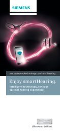 Programmable Hearing Aid in Gurgaon