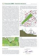 Schauplatz Lang 2011/04 - Seite 4