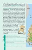 Macau World Heritage - Page 2