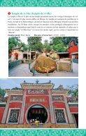 Macau World Heritage - Page 4