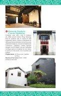 Macau World Heritage - Page 6