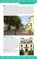 Macau World Heritage - Page 7