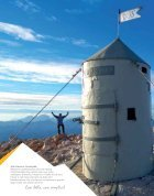 Slovenian Alps - Page 2