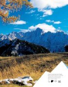 Slovenian Alps - Page 5