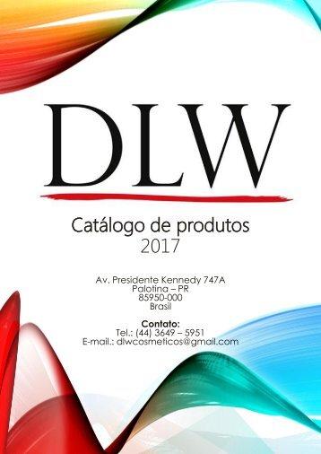 Catálogo de Produtos DLW.pdf