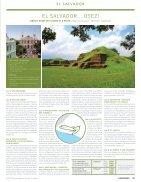 El Salvador - Page 2