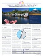Chili - Page 2