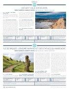 Chili - Page 3