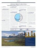 Chili - Page 4