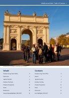 Potsdam for Group Travel 2014 - Seite 3