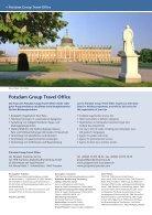 Potsdam for Group Travel 2014 - Seite 4
