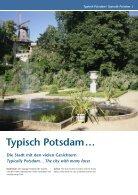 Potsdam for Group Travel 2014 - Seite 5