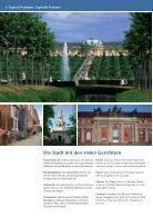 Potsdam for Group Travel 2014 - Seite 6