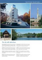 Potsdam for Group Travel 2014 - Seite 7