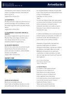 Alicante Arrival Guide - Page 3