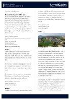 Alicante Arrival Guide - Page 6