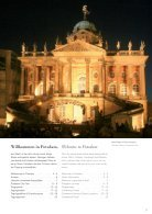 Potsdam Conference and Event Planner  - Page 3