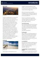 Alicante Arrival Guide - Page 2