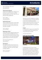 Alicante Arrival Guide - Page 7