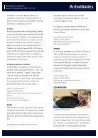 Alicante Arrival Guide - Page 5