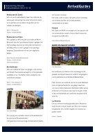 Alicante Arrival Guide - Page 4