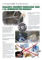 Schauplatz Lang 2013/03 - Seite 4