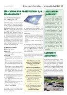 Schauplatz Lang 2013/03 - Seite 5