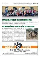 Schauplatz Lang 2013/03 - Seite 7