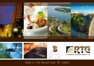 Rainbow Tourism Group