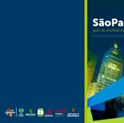 São Paulo MICE Guide