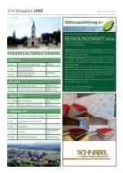 Schauplatz Lang 2014/02 - Seite 2