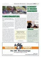 Schauplatz Lang 2014/02 - Seite 7