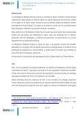 DIEEEO10-2017_OrienteProximo_DavidPoza - Page 2