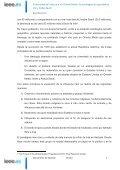 DIEEEO10-2017_OrienteProximo_DavidPoza - Page 3