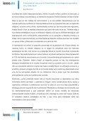 DIEEEO10-2017_OrienteProximo_DavidPoza - Page 4