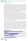 DIEEEO10-2017_OrienteProximo_DavidPoza - Page 5