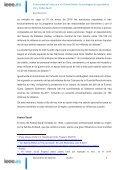 DIEEEO10-2017_OrienteProximo_DavidPoza - Page 6