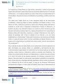 DIEEEO10-2017_OrienteProximo_DavidPoza - Page 7