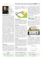 Schauplatz Lang 2015/02 - Seite 3