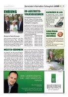 Schauplatz Lang 2015/02 - Seite 7