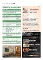 Schauplatz Lang 2016/01 - Page 2