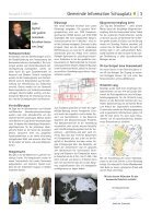 Schauplatz Lang 2016/01 - Page 3