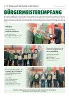 Schauplatz Lang 2016/01 - Page 4