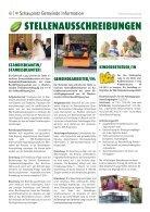 Schauplatz Lang 2016/01 - Page 6