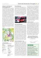 Schauplatz Lang 2016/02 - Page 3