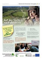 Schauplatz Lang 2016/02 - Page 5