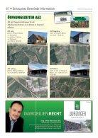 Schauplatz Lang 2016/02 - Page 6